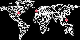 https://komutax.de/wp-content/uploads/2019/04/img-footer-map.png